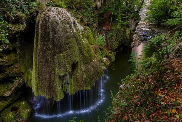 Romanya'ya gitmeniz için 22 muhteşem sebep