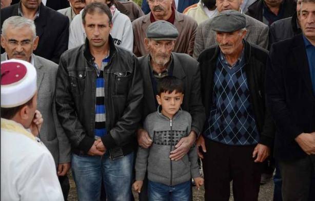 Recep Amca'nın ayakkabıları Türkiye'yi ağlattı