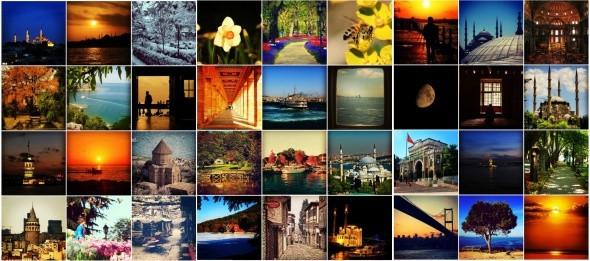 İstanbul'da 10 TL'ye yapılabilecekler