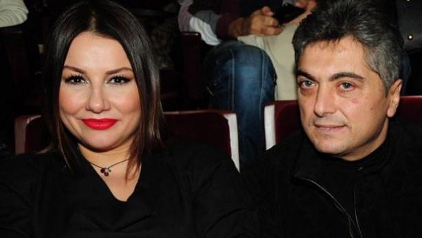 Faruk Salman hâlâ evli mi ?