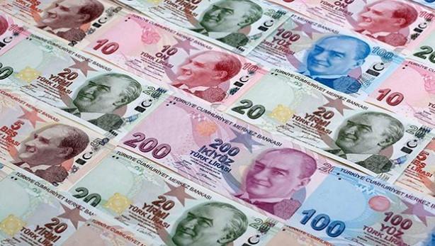 Türkiye'nin zenginleri hangi şirketlerde