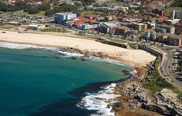 Avustralya'da yine bebek cesedi