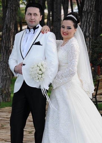 Evliliğin 3'üncü ayında şoke eden hastalık
