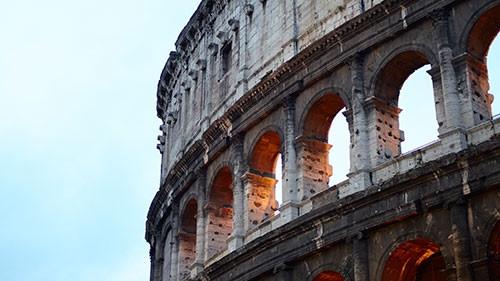 İstanbul Roma'yı solladı