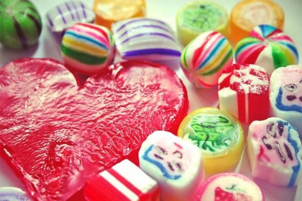 Şeker tüketiminin bilinmeyen zararları