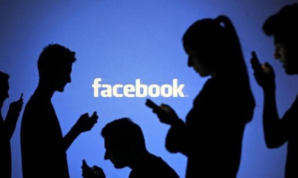 2014'te Facebook'a damga vuranlar