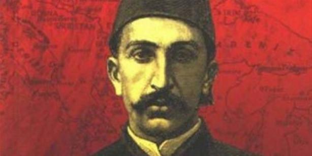 II. Abdulhamid'in son sözleri