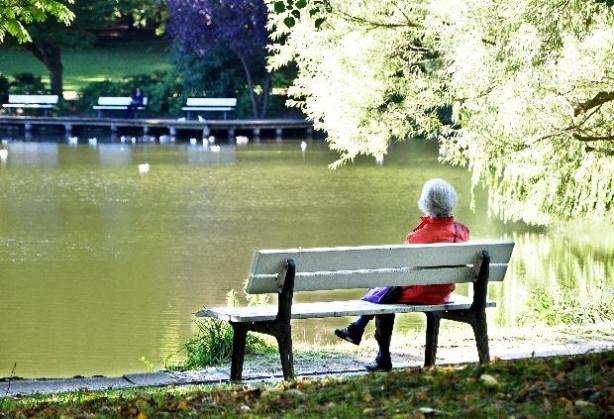 Alzheimer riskini azaltan 17 önlem