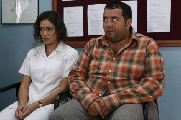 Ata Demirer ile Özge Borak'ın ayrılıkları hakkında ilginç iddia