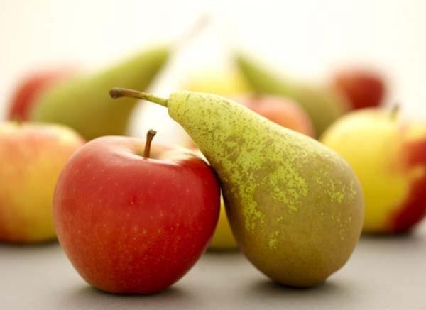 Diyabet ve kalp hastalığı düşmanı