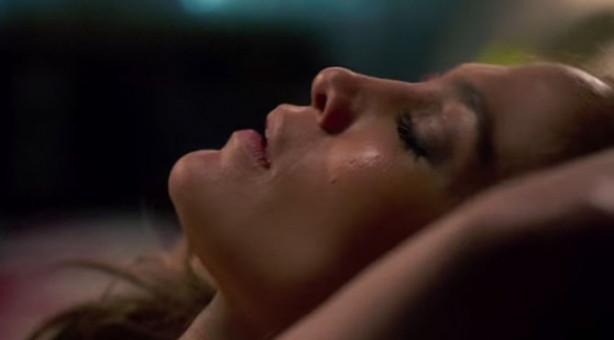"""Jennifer Lopez: """"Utanç vericiydi"""""""