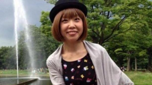 Japon 'vajina sanatçısı' iki yıl hapis yatabilir