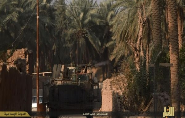 Irak'ta 1 günlük ağır bilanço: 65 ölü, 20 yaralı