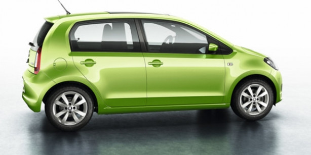 İşte piyasadaki en ucuz otomobiller!