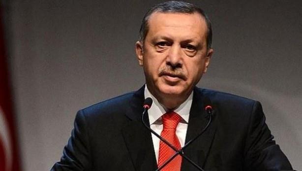 Türkiye'de 2014 böyle geçti