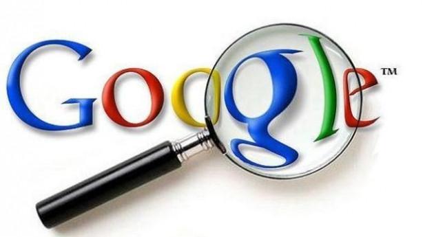 Google'da 22-28 Aralık tarihlerinde ne aradık