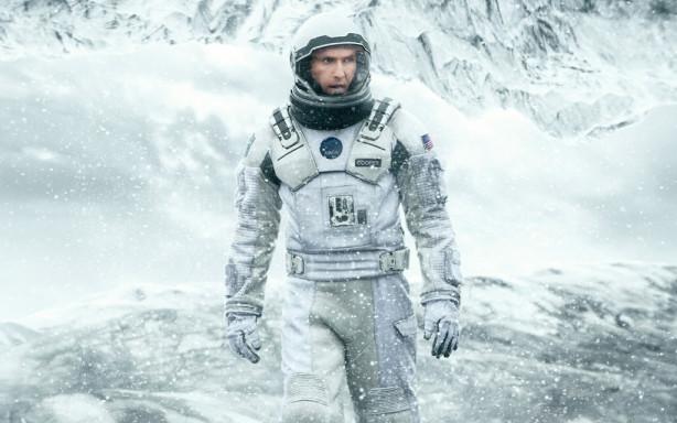 2014'te en çok bu filmleri merak ettik