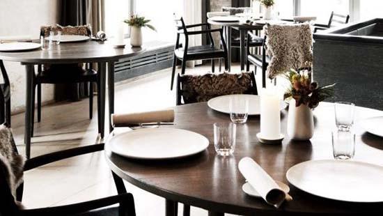 İşte dünyanın en iyi 50 restoranı