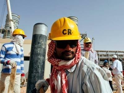 Suudi Arabistan'la ilgili 15 ilginç gerçek
