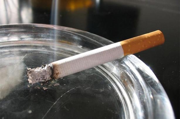 Sigarayı bırakmanın yolları