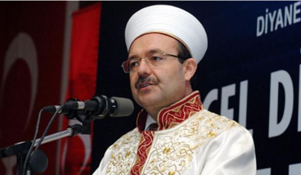 Diyanet Takvimi dini tartışmalara açıklık getirdi