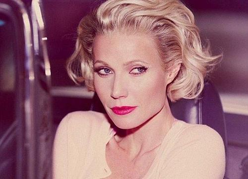 En güzel Marilyn Monroe'lar