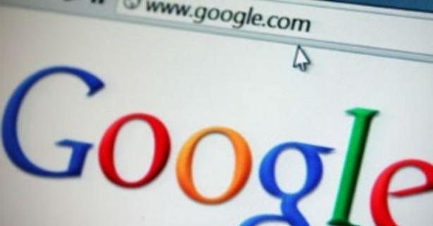 Google'da 5-11 Ocak arası ne aradık