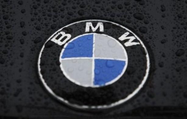 Hangi otomobil markası hangi ülkenin?