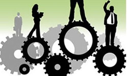 Hangi pozisyonda çalışanlar ne kadar maaş alıyor?