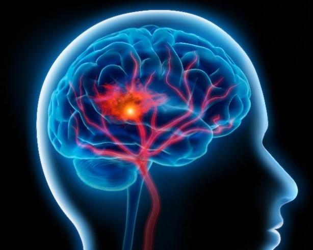 Beyin hakkında hiç bilmediğiniz gerçekler