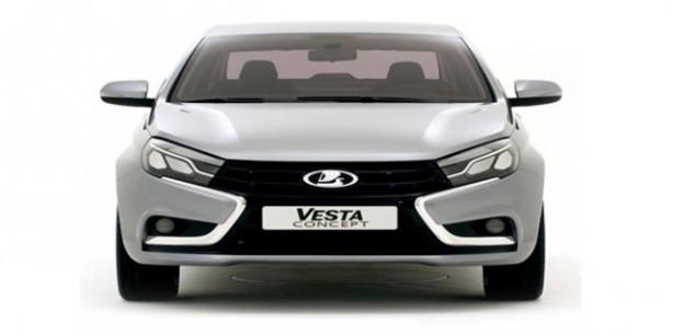 Marka marka 40 bin TL'nin altındaki 2014 model araçlar...