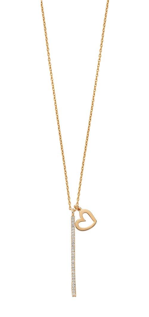 Sevginizi Lope Jewellery ile anlatın