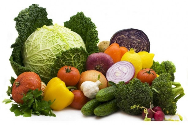 Kanser riskini azaltan 10 gıda