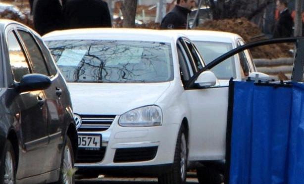 Ataşehir'de şüpheli ölüm