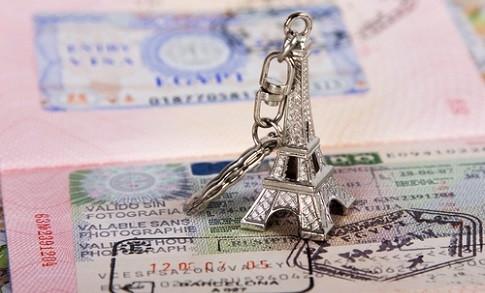 Pasaport hakkında tüm gerçekler
