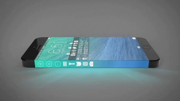 iPhone 7 böyle olacak