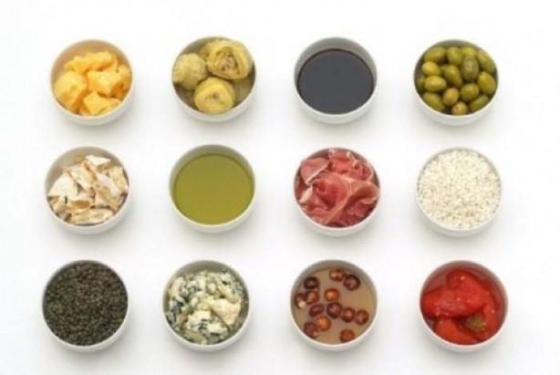Sağlıklı sandığımız yiyecekler