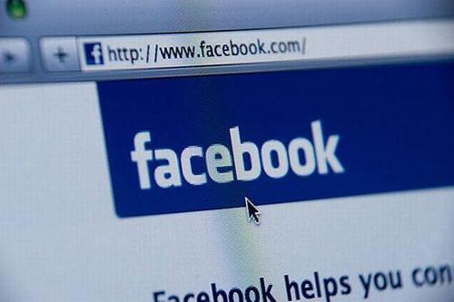 Facebook'ta pornolu virüs tuzağı