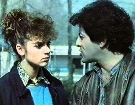 1980'lerin ünlüleri şimdi nasıl görünüyor ?