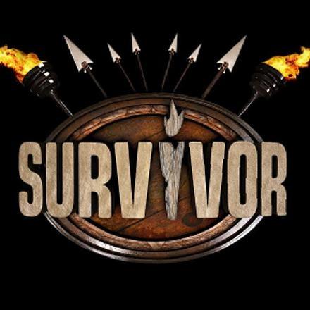Survivor'ın yeni yarışmacısı Nihat Doğan