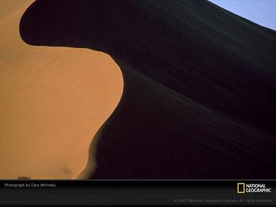 National Geographic gözüyle en iyi doğa fotoları