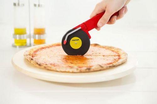 Birbirinden ilginç mutfak aletleri