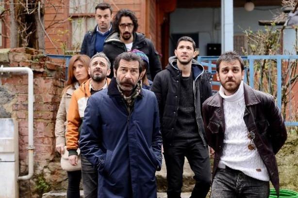 Ulan İstanbul'u kaç kişi izledi