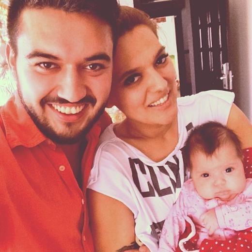 Demet Akalın: 'Kızım beni iyi bir insan yaptı'