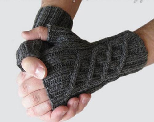 Eller yaşınızı ele veriyor, 11 adımda el bakımı