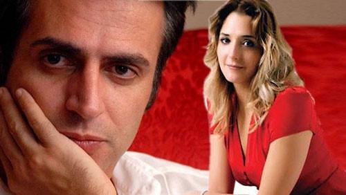Teoman eşi Ayşe Kaya'dan boşanıyor