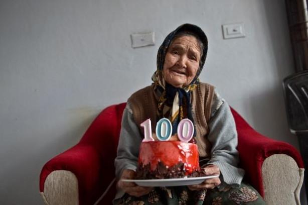 Türkiye'nin 100'lük gençlerinin 3 sırrı