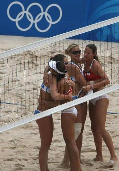 Gürcüler, Rusyayı 2-1 yendi