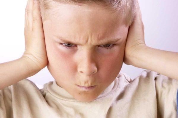 Kulaklarımız neden çınlar?