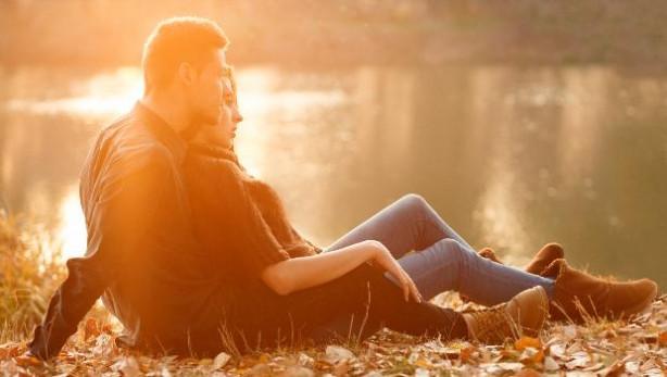 Erkek arkadaşınıza asla kurmamanız gereken 9 cümle